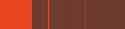 Cibus Pet